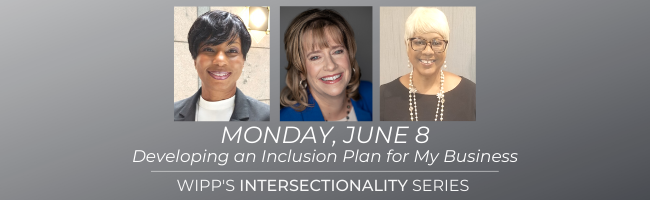 Intersectionality Series