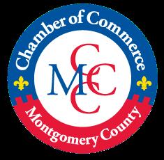 MCCC Seal