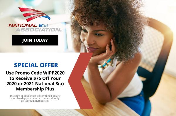 National8a Membership Discount