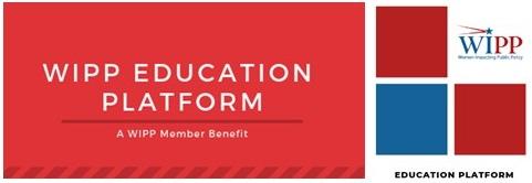WIPP Education Platform